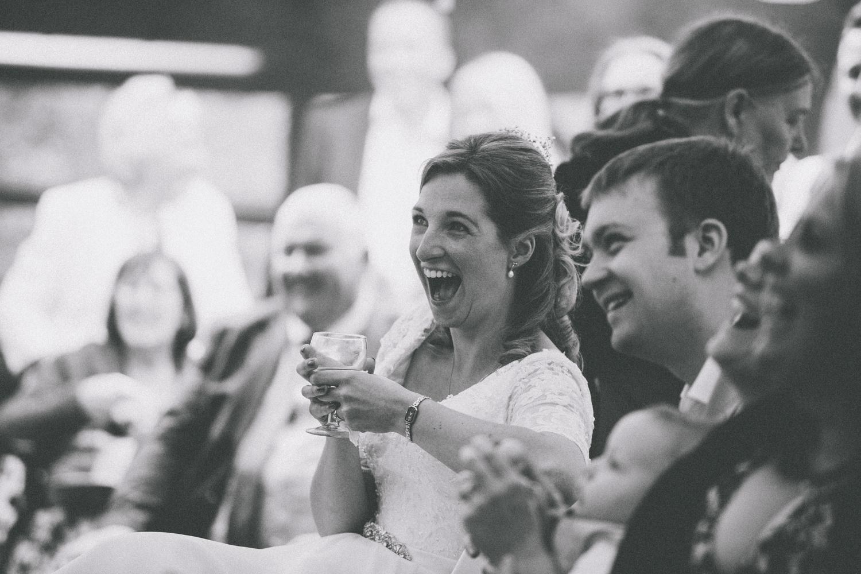 Alternative_wedding_photographer_scotland_borders_mabie_forest-109.jpg