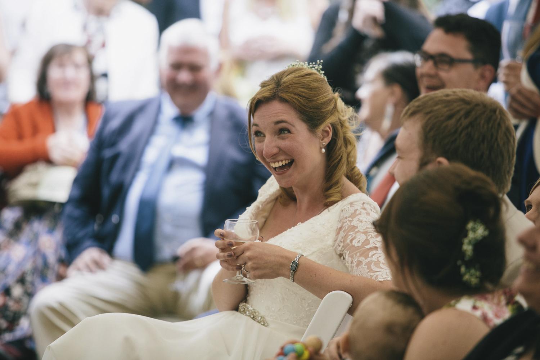 Alternative_wedding_photographer_scotland_borders_mabie_forest-110.jpg