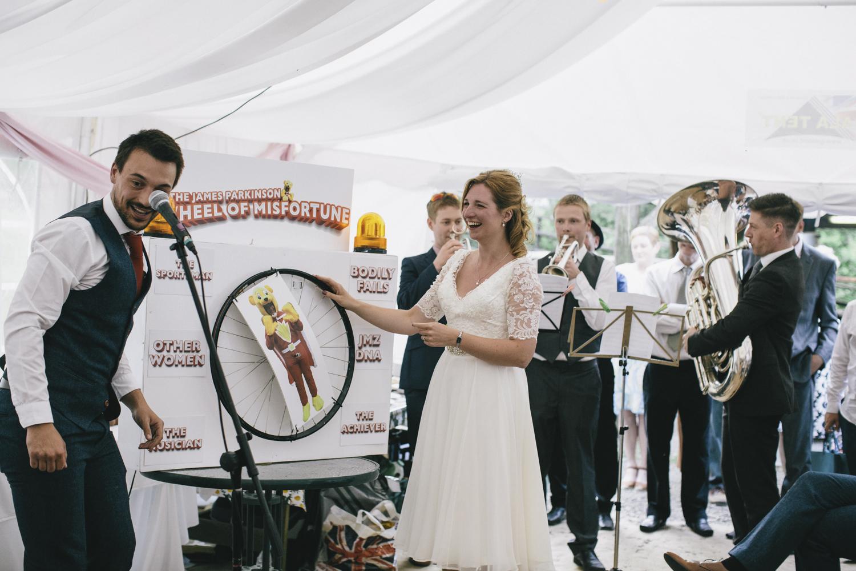 Alternative_wedding_photographer_scotland_borders_mabie_forest-118.jpg