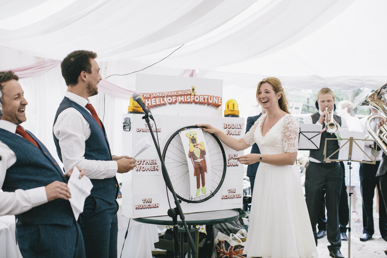 Alternative_wedding_photographer_scotland_borders_mabie_forest-119.jpg