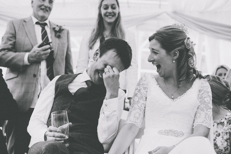 Alternative_wedding_photographer_scotland_borders_mabie_forest-121.jpg