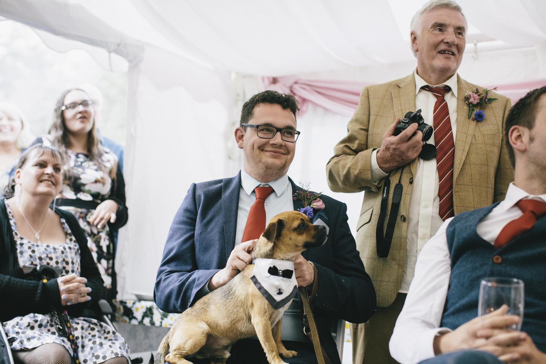 Alternative_wedding_photographer_scotland_borders_mabie_forest-122.jpg