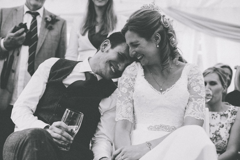 Alternative_wedding_photographer_scotland_borders_mabie_forest-123.jpg