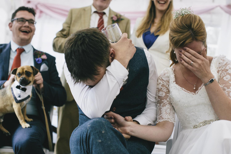 Alternative_wedding_photographer_scotland_borders_mabie_forest-124.jpg