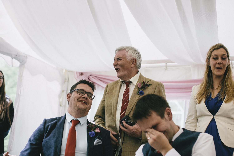 Alternative_wedding_photographer_scotland_borders_mabie_forest-126.jpg