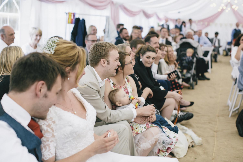 Alternative_wedding_photographer_scotland_borders_mabie_forest-127.jpg
