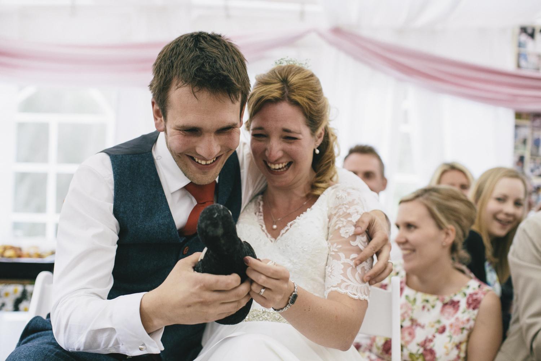 Alternative_wedding_photographer_scotland_borders_mabie_forest-131.jpg