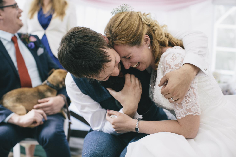 Alternative_wedding_photographer_scotland_borders_mabie_forest-132.jpg