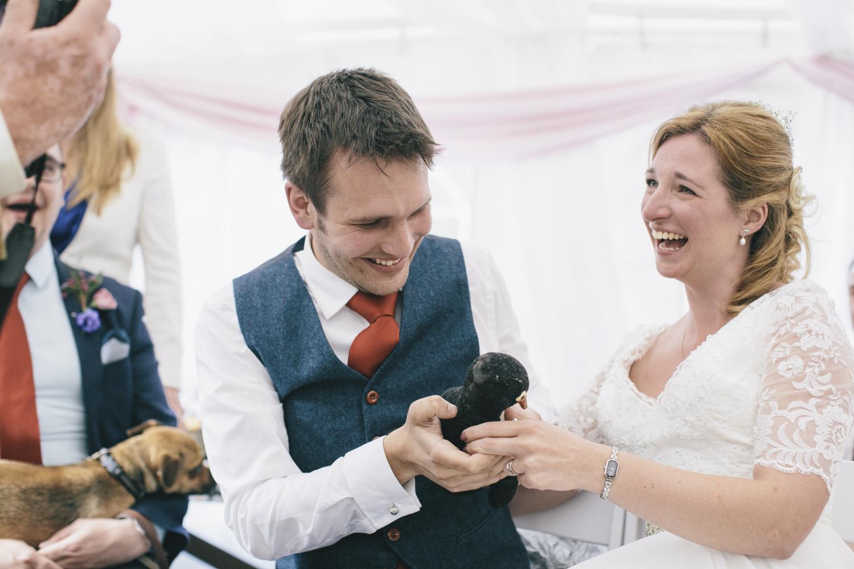 Alternative_wedding_photographer_scotland_borders_mabie_forest-133.jpg