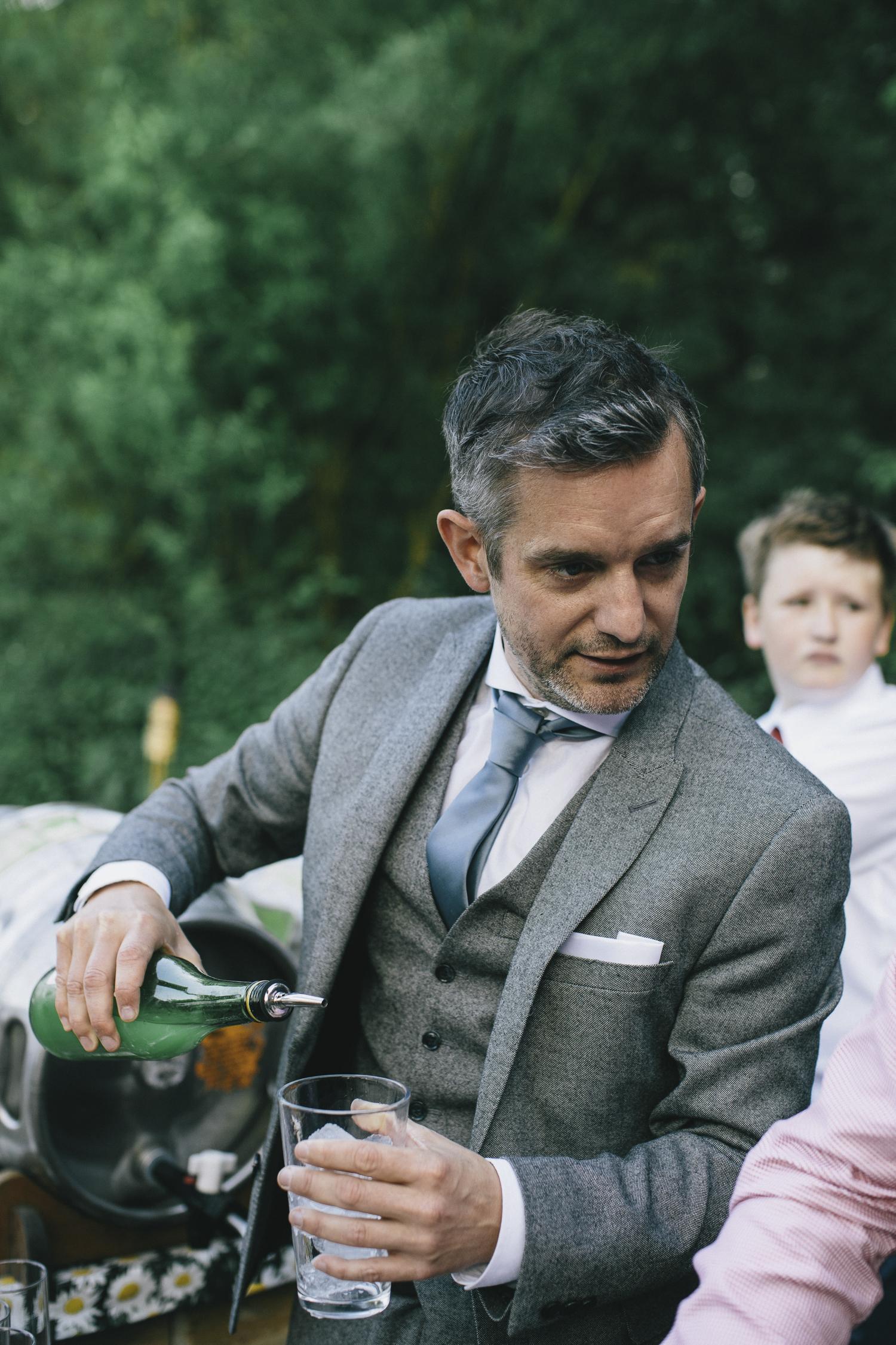 Alternative_wedding_photographer_scotland_borders_mabie_forest-135.jpg
