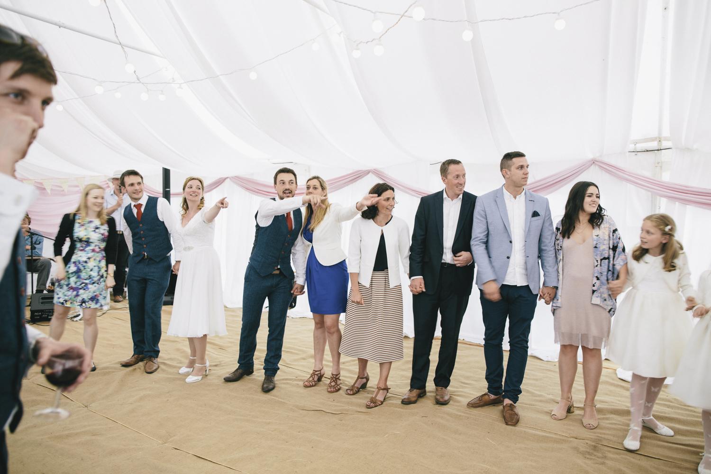 Alternative_wedding_photographer_scotland_borders_mabie_forest-138.jpg