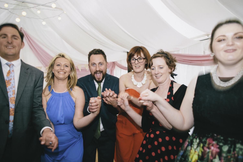 Alternative_wedding_photographer_scotland_borders_mabie_forest-139.jpg