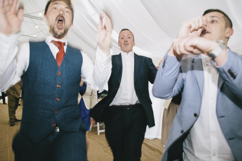 Alternative_wedding_photographer_scotland_borders_mabie_forest-140.jpg