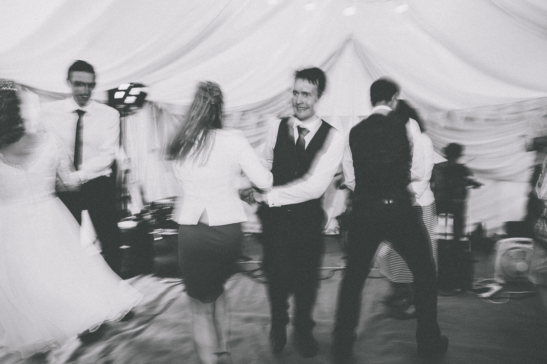 Alternative_wedding_photographer_scotland_borders_mabie_forest-141.jpg