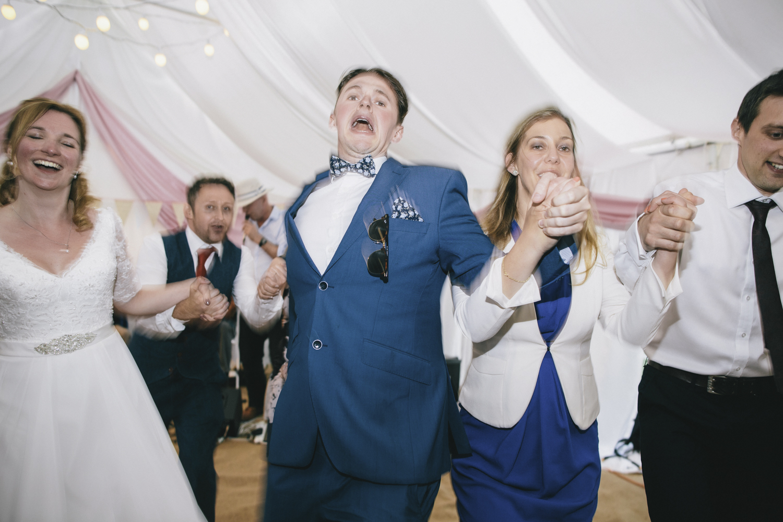Alternative_wedding_photographer_scotland_borders_mabie_forest-142.jpg