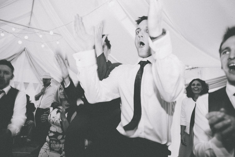 Alternative_wedding_photographer_scotland_borders_mabie_forest-143.jpg