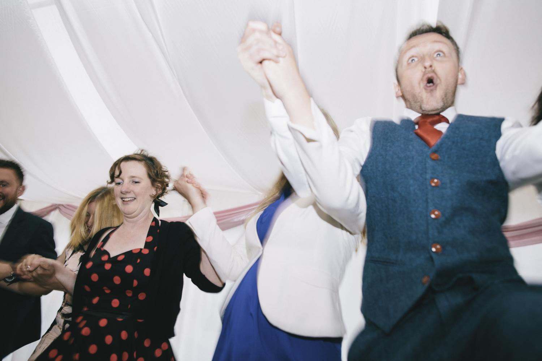 Alternative_wedding_photographer_scotland_borders_mabie_forest-144.jpg