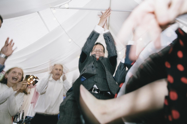 Alternative_wedding_photographer_scotland_borders_mabie_forest-145.jpg