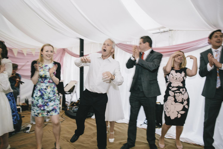 Alternative_wedding_photographer_scotland_borders_mabie_forest-146.jpg