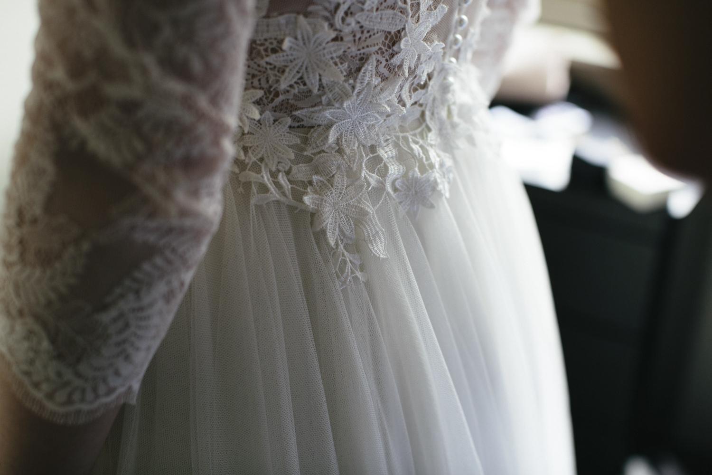 Quirky Wedding Photography Edinburgh Dovecot Studios 005.jpg