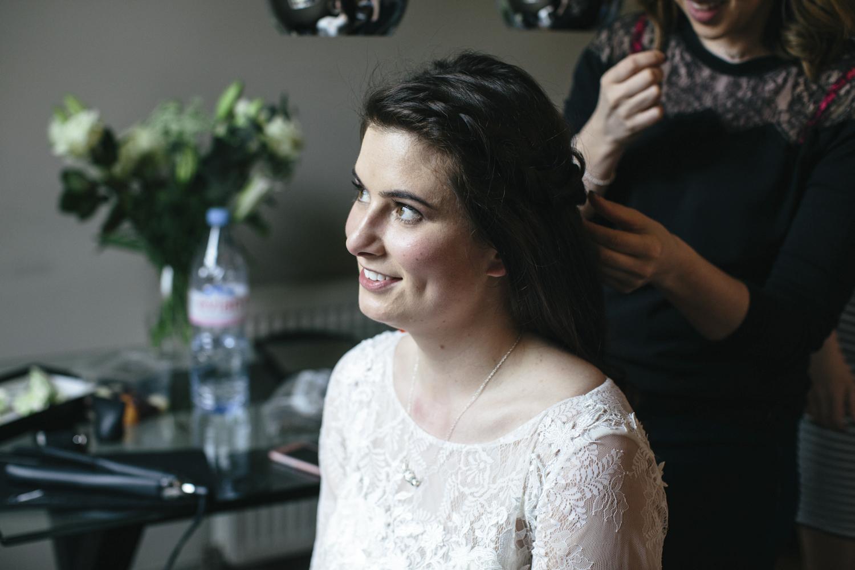 Quirky Wedding Photography Edinburgh Dovecot Studios 006.jpg