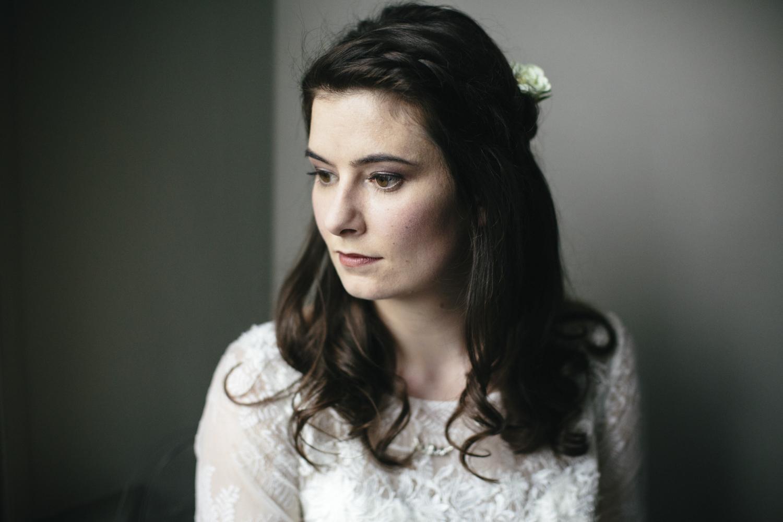 Quirky Wedding Photography Edinburgh Dovecot Studios 010.jpg