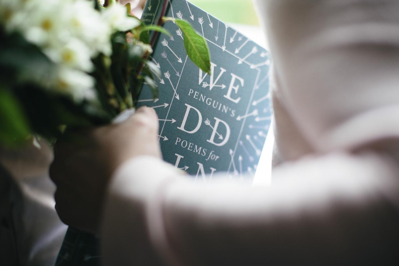 Quirky Wedding Photography Edinburgh Dovecot Studios 014.jpg