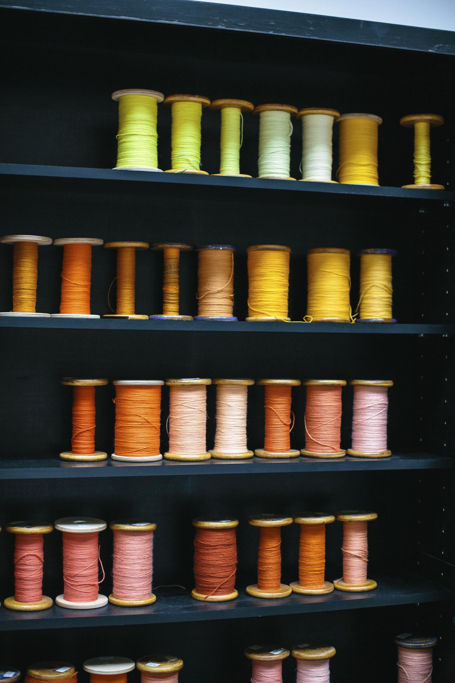 Quirky Wedding Photography Edinburgh Dovecot Studios 022.jpg