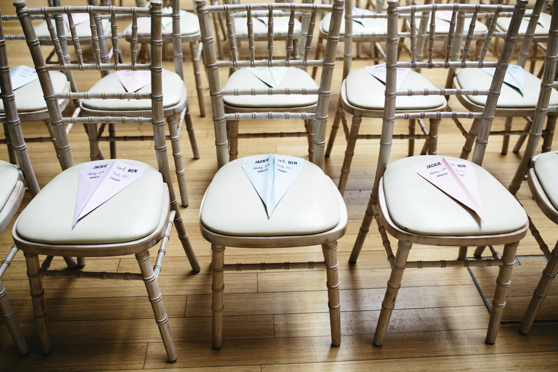 Quirky Wedding Photography Edinburgh Dovecot Studios 033.jpg