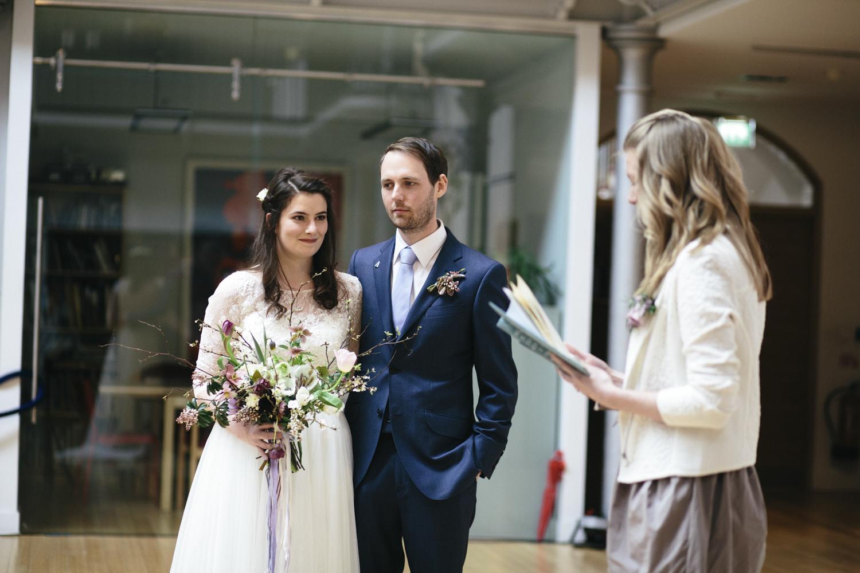 Quirky Wedding Photography Edinburgh Dovecot Studios 049.jpg