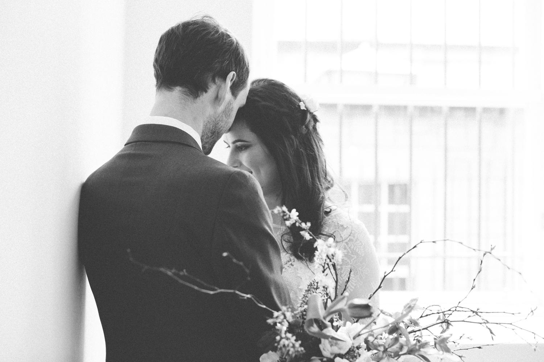 Quirky Wedding Photography Edinburgh Dovecot Studios 071.jpg