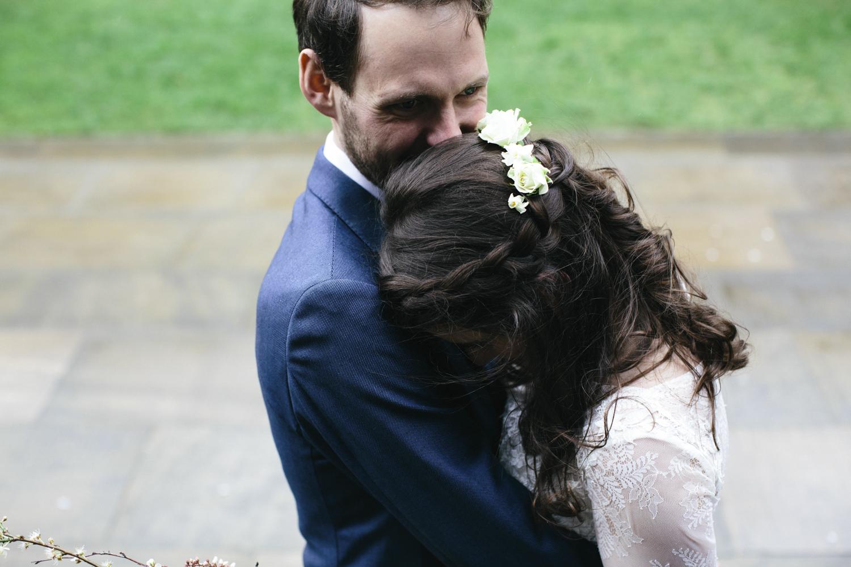 Quirky Wedding Photography Edinburgh Dovecot Studios 079.jpg
