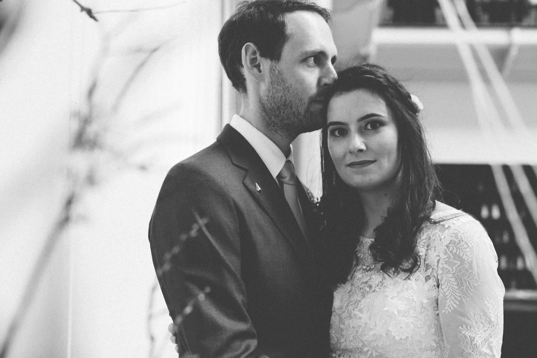 Quirky Wedding Photography Edinburgh Dovecot Studios 093.jpg