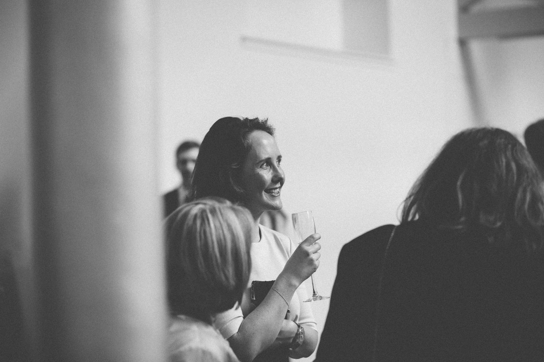 Quirky Wedding Photography Edinburgh Dovecot Studios 099.jpg