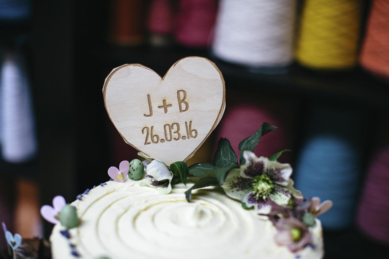Quirky Wedding Photography Edinburgh Dovecot Studios 104.jpg