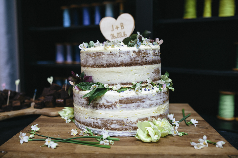 Quirky Wedding Photography Edinburgh Dovecot Studios 105.jpg