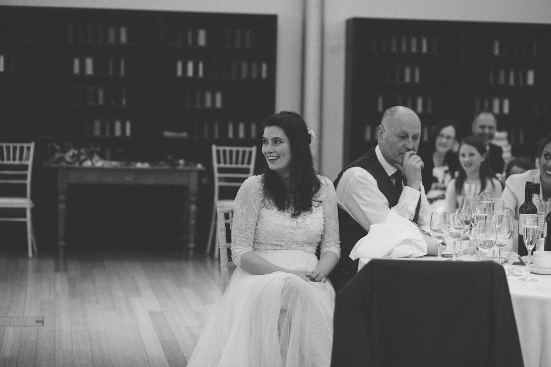 Quirky Wedding Photography Edinburgh Dovecot Studios 115.jpg