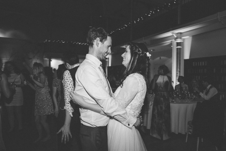Quirky Wedding Photography Edinburgh Dovecot Studios 142.jpg