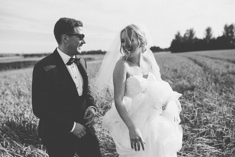 Alternative_natural_wedding_photographer_scotland_-3.jpg