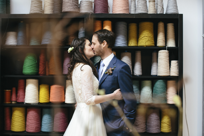 Alternative_natural_wedding_photographer_scotland_-2.jpg