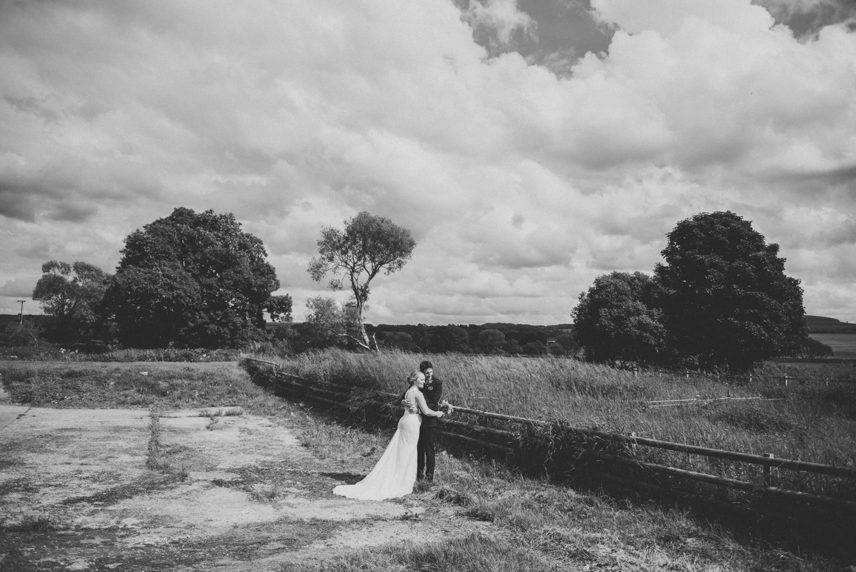 Alternative_natural_wedding_photographer_scotland_-4.jpg