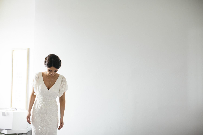 Alternative_natural_wedding_photographer_scotland_-6.jpg