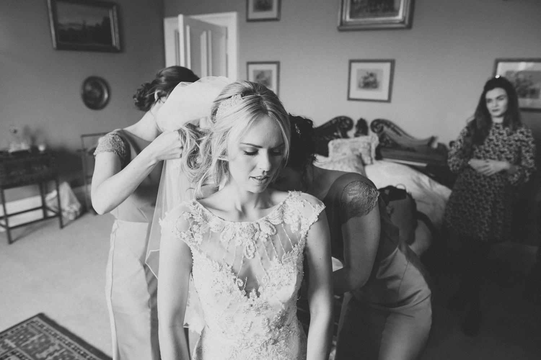 Alternative_natural_wedding_photographer_scotland_-8.jpg