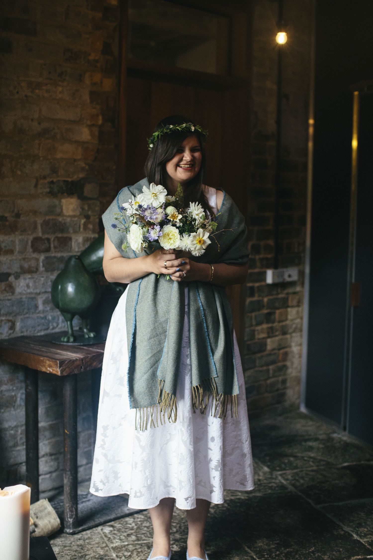 Alternative_natural_wedding_photographer_scotland_-7.jpg