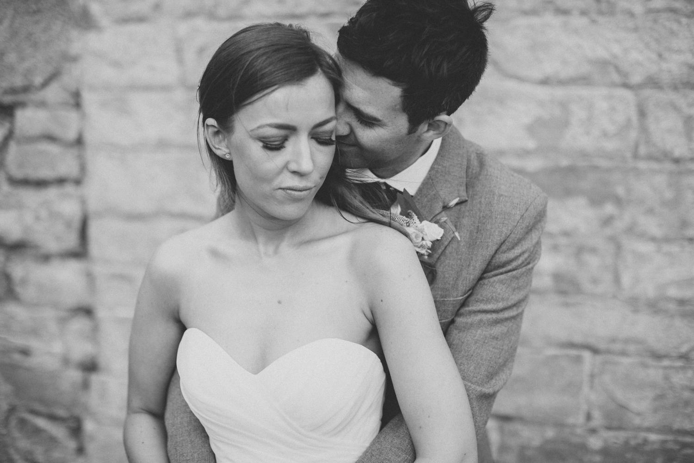 Alternative_natural_wedding_photographer_scotland_-11.jpg