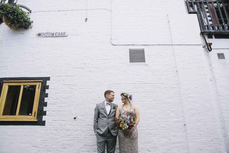 Alternative_natural_wedding_photographer_scotland_-10.jpg