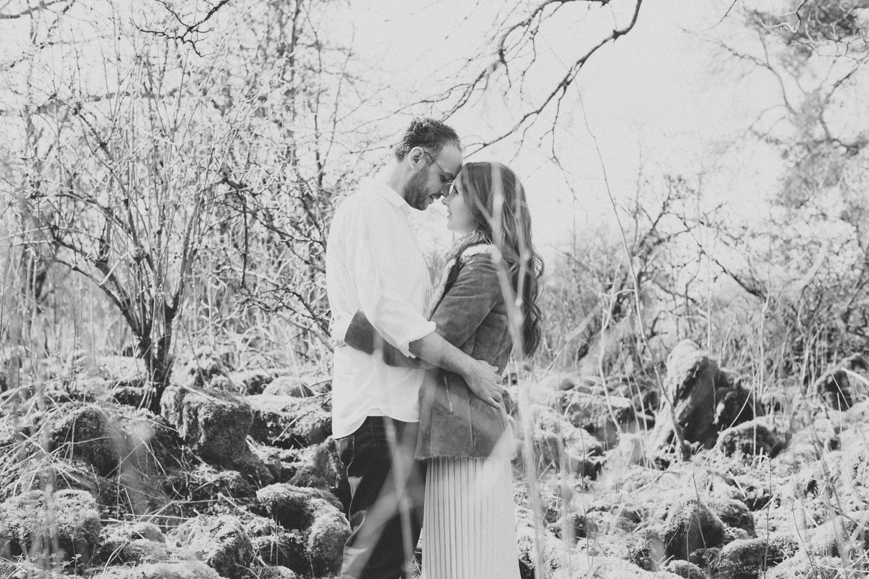 Alternative_natural_wedding_photographer_scotland_-13.jpg