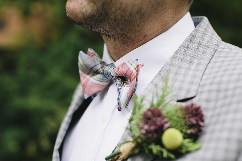 Alternative_natural_wedding_photographer_scotland_-15.jpg