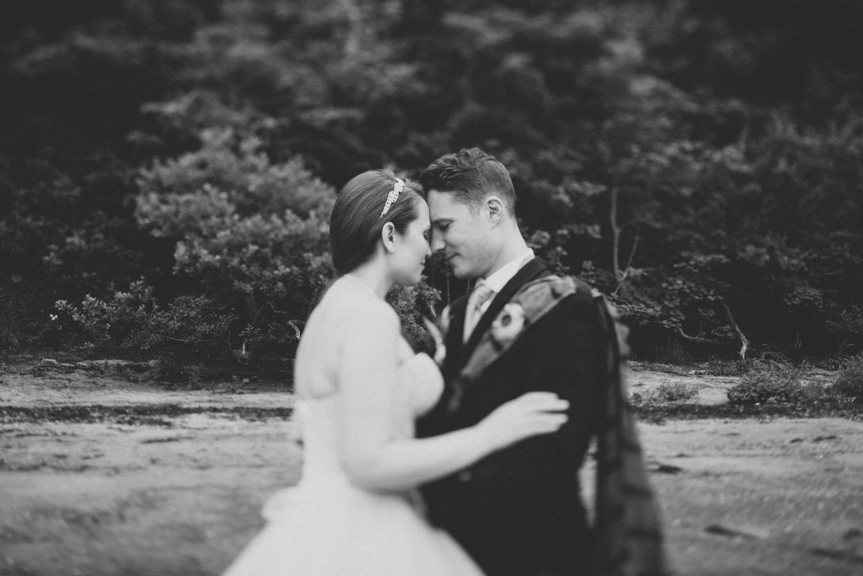 Alternative_natural_wedding_photographer_scotland_-18.jpg