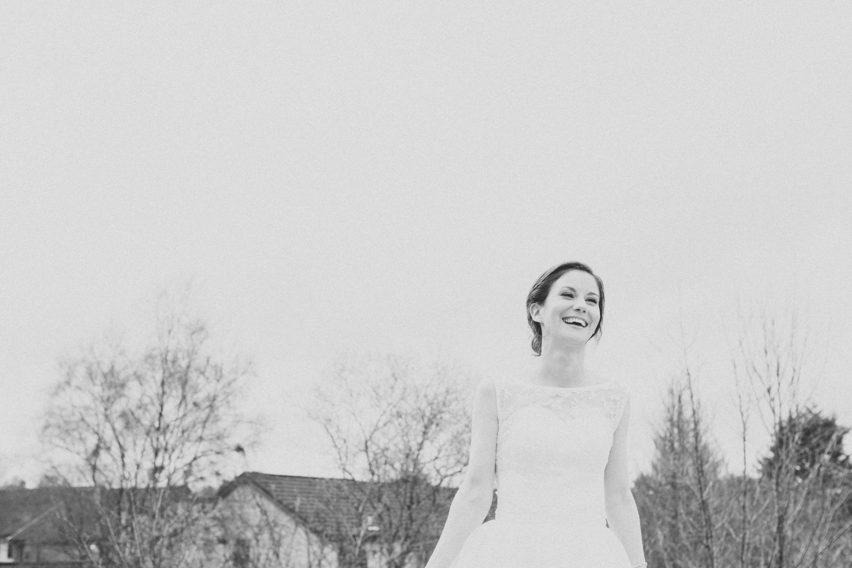 Alternative_natural_wedding_photographer_scotland_-20.jpg